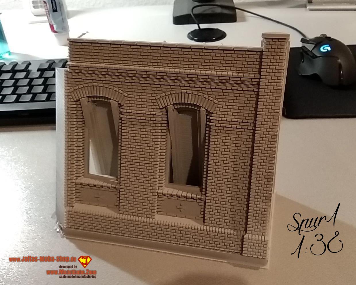 Bhf_Stolzenau_3Dprint_2020-12-17__1-32_.jpg