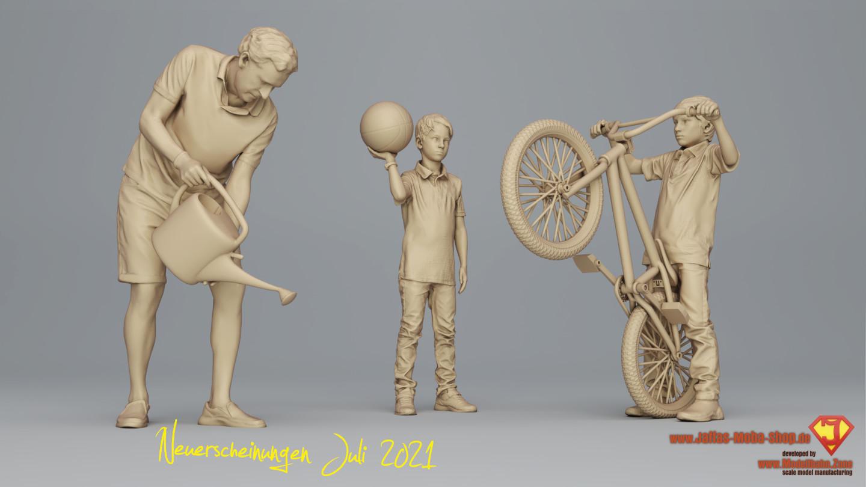 2021-07_NEWs_v01a.jpg