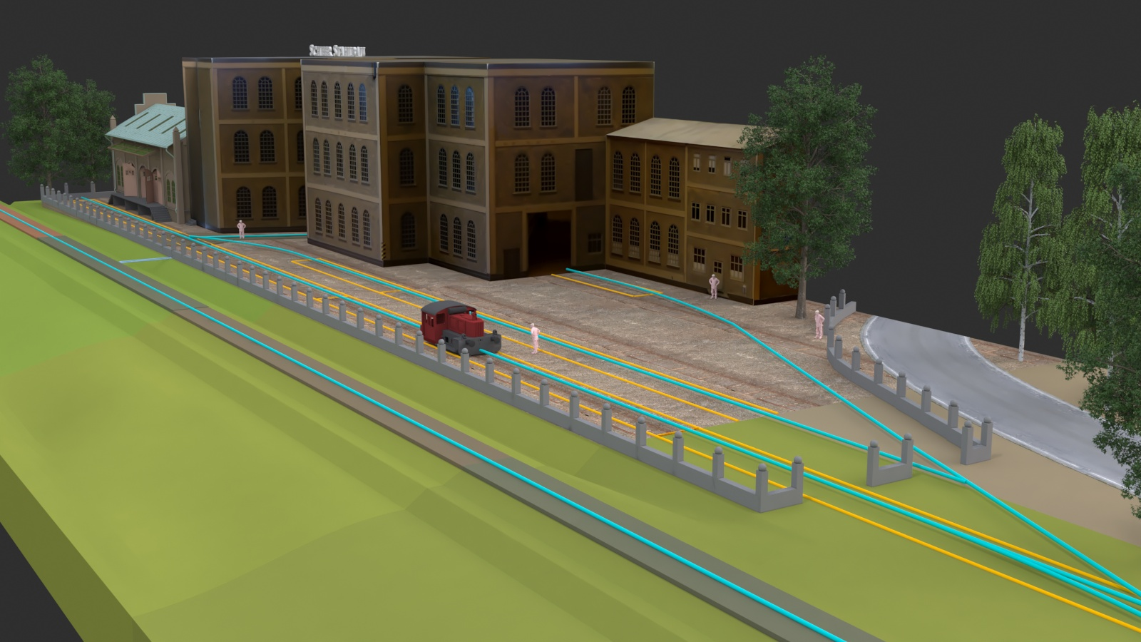 Fabrik_3D_v06a_pic01.jpg