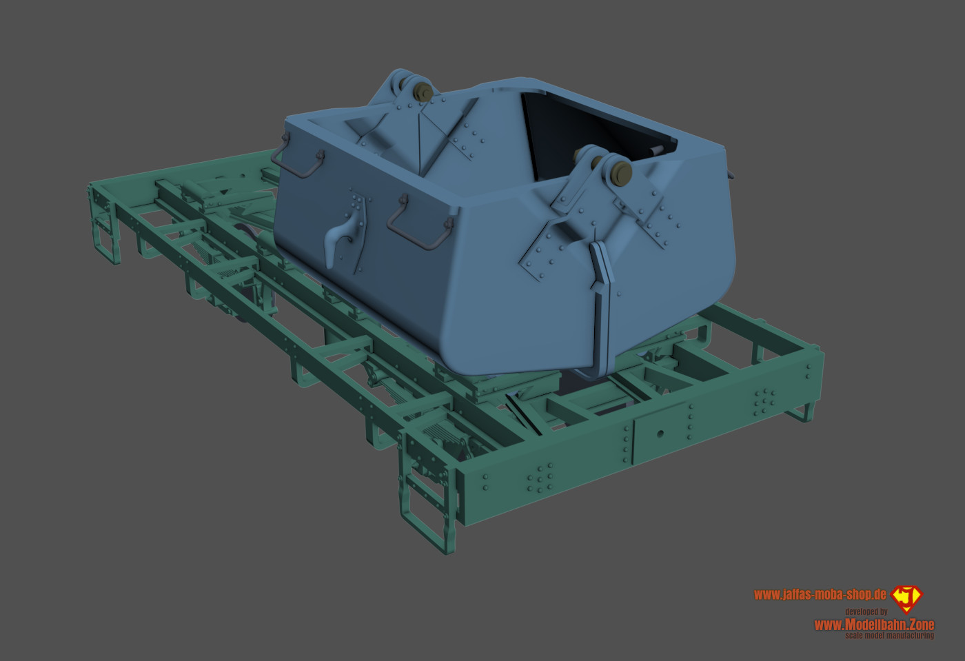 V-WGO-M-001_Steinkuebelwagen_v06e_pic05.jpg